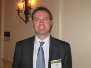 Dr. Anton Skaro