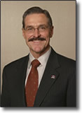 Dr. Jack Lewin, CEO, American College of Cardiology