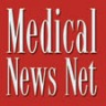 medical_news_net3