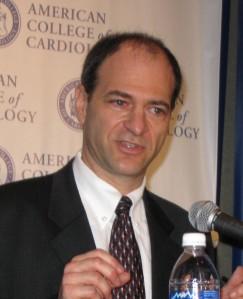 Dr. Paul M. Ridker