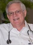 Dr. Jerald Winakur