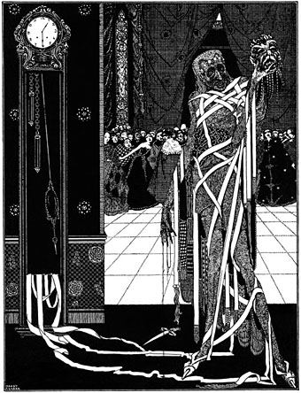 image courtesy of Wikimedia Commons user Harry Clarke