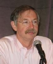 Dr. Rox Anderson